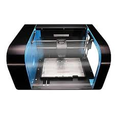 Print Resume At Staples What Is 3d Printing How Does 3d Printing Work Staples