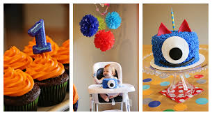 first birthday party ideas 12 months 365 days 8760 hours