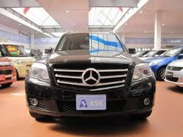 used mercedes suv for sale used mercedes 2008 best price for sale and export in