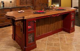 white kitchen island with glossy design and eat in table extravagant kitchen island design with wooden idea and extra storage extravagant kitchen island ideas in