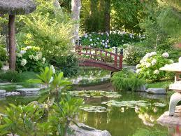 imagenes de jardines japones el jardín japonés de montevideo armonía y tranquilidad club de