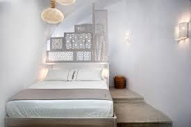 20 Square Metres Junior Cave Jacuzzi Suite Aperto Luxury Suites Fira Santorini