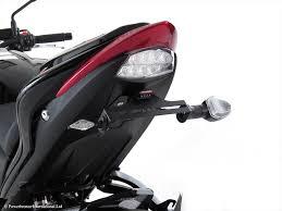 gsx s1000 tail light eliminators suzuki gsx s1000 15 18 gsx s1000f 15 18