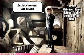 David Bowie Labyrinth Meme - bowie archives page 2 of 2 randomoverload