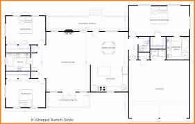 free floor plan tool 42 inspirational floor plan template home idea