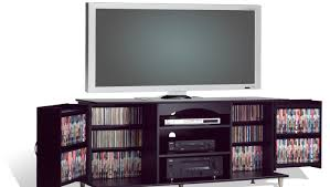 Black Tv Cabinet With Drawers Tv Tv Stands Media Centers Beautiful Black Tv Stands With