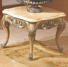 Elegant Coffee Tables by Furniture Selecting Materials For Coffee Table Legs Elegant