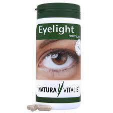 K Hen L Form Angebote Natura Vitalis Magic Sun Lift Online Kaufen