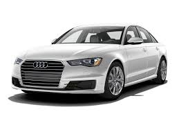 audi hudson valley used 2016 audi a6 for sale wappingers falls ny waufgafc6gn004304
