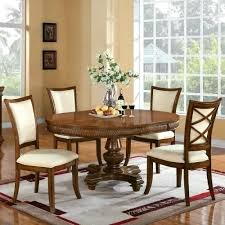 round table with chairs that fit underneath round dining table with stools round dining table with chairs solid