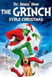how the grinch stole free lizardmedia co