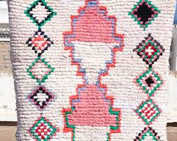 moroccan rugs wedding blankets lights and home by marocrugcompany
