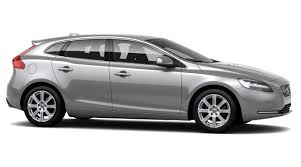 build your own volvo new volvo v40 for sale volvo cars brighton