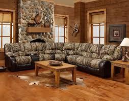 Camo Living Room Sets Best Camo Living Room Furniture Camo Furniture Sofas Recliners