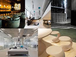 fx awards recognising cream crop in interior