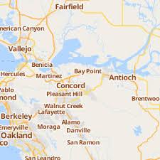sonoma california map garage sales in sonoma california yard sale search