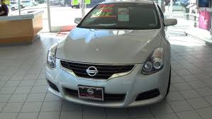 nissan altima coupe pictures 2013 nissan altima coupe 2 5 s full tour youtube