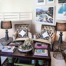 Spring Updates Revamping Your Living Space