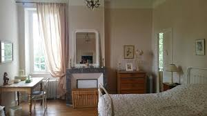 chambres d hotes dans le gers chambres d hôtes gers fleurance ฝร งเศส booking com
