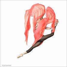 ballet u2014 lois greenfield