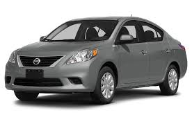nissan sedan 2014 used cars for sale at gabe rowe nissan in rocky mount nc auto com