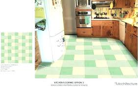 white kitchen flooring ideas vinyl kitchen flooring ideas size of white kitchen floor