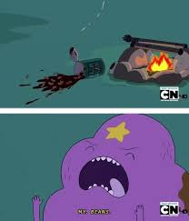 Lumpy Space Princess Meme - pin by jocelyn graczyk on adventure time pinterest cartoon