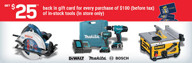 Woodworking Tools For Sale In Calgary by Tools Power Tool Accessories Rona