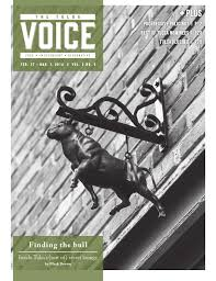Halloween Express Tulsa Ok Hours by The Tulsa Voice Vol 3 No 5 By The Tulsa Voice Issuu