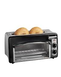Hamilton Beach Digital 4 Slice Toaster Hamilton Beach 4 Slice Cool Touch 4 Function Toaster China