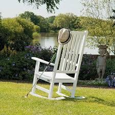 garden rocker 28 images rocking chair outdoor patio wrought