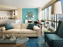 splendid beige brown living room ideas awful and dark yellow set