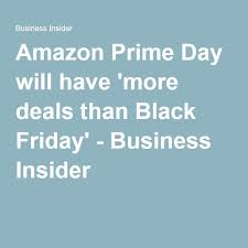 when does amazon black friday start best 25 amazon prime day ideas on pinterest get amazon prime