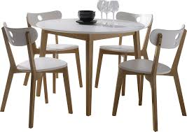 chaises table manger table à manger 004 4 chaises salle à manger
