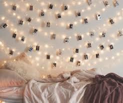 chambre coconing le coin lit de la chambre cocooning l actu rené