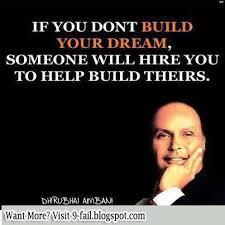 beautiful dream on meme build your dream pinoy meme pinoy meme