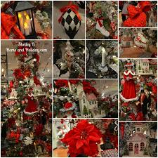 christmas tree shop online 75 best decorated trees for christmas and more images on