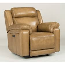 recliners that do not look like recliners southgate swivel rocker recliner red levin furniture