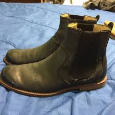 womens ugg chelsea boots 74 ugg shoes ugg chelsea boots from andrew s closet on poshmark