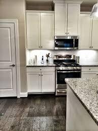 Model Kitchen Best 25 Ryan Homes Ideas Only On Pinterest Dark Accent Walls