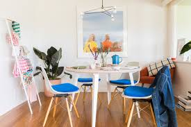 what is the best product to wood furniture 16 furniture designers who make and manufacture in the