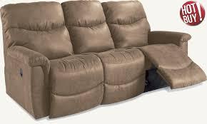 La Z Boy Recliner Lake by La Z Boy Reclining Sofas At Bedrooms Plus In Farmington Nm