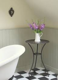 farrow and bathroom ideas pin by a j berg on my style search and walls