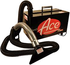 73 200g u0026 73 200m portable fume extractors ace industrial