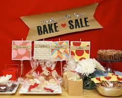 best 25 bake sale displays ideas on cupcake holders