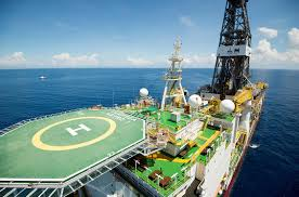 first ever oil discovery offshore east africa verified offshore