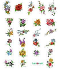 rose tattoos what do they mean rose tattoos designs u0026 symbols