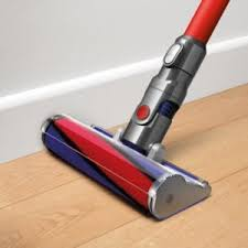what is the best vacuum for wooden floors in 2017