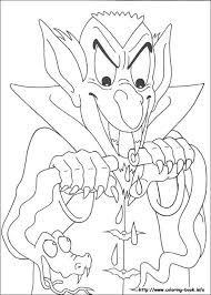 64 halloween coloring pages images coloring
