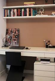 162 best home office images on pinterest home home office and
